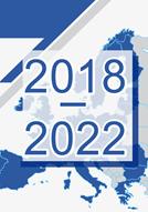 Outputs CA EPBD V 2018-2022